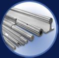 Linear Shafting