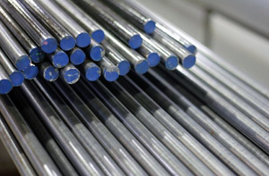 Linear Shafting product photo